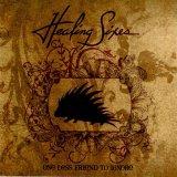 healingsixes_album1
