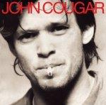 john_cougar