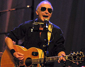 grahamparker