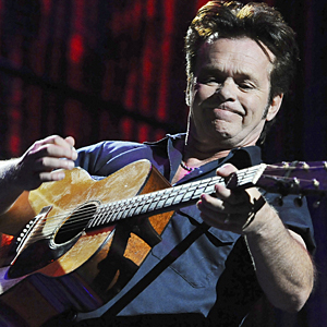 Hoosier John Mellencamp's next record continues down the folk pathway