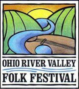 river valley folk festival