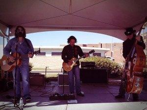 shelbycosinners_band
