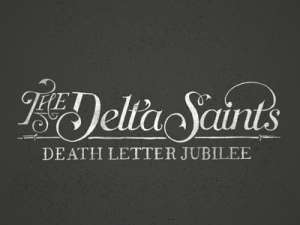 delta_saints_type