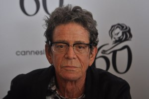 cannes-lions-2013-lou-reed-99