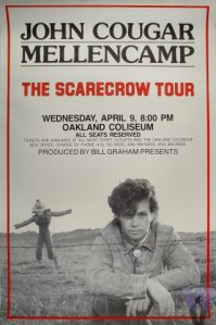 mellencamp_scarecrowtour