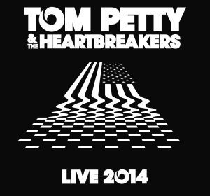 petty2014