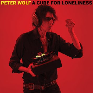 peterwolf